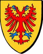 Famille de l'AAGE Aage-dl