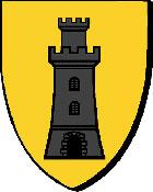 Famille ADAM de Tourault Adam-tourault