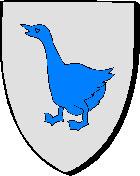 Oies / Gwazi Alagnat-d