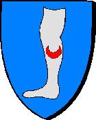 Famille AUBERT de Tregomain Aubert-tregomain