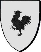 Les armoiries parlantes * Ardamezioù kanus Audren-de-brenillio