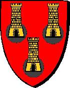 Famille AUDREN de KERDREL Audren-kerdrel2
