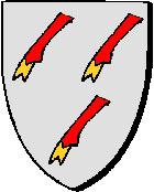 Chevreuil / Yourc'h Beaumont-bzh