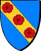 Famille de Cadélac Cadelac-d