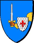 Famille Cadoudal Cadoudal-brech
