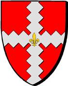 Famille de COATGOUREDEN Coatgoureden-coatfrec