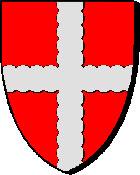 Famille de COATGOUREDEN Coatgoureden