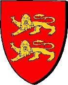 Famille Daghon Daghon-de-la-justonniere