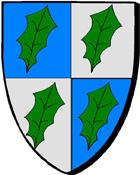 Houx / Kelenn / Gargel Euzenou