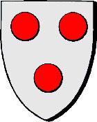 Les devises en langue bretonne, accompagnant les armoiries Keranguen-kerincuff