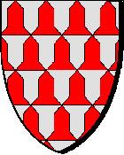 Les devises en langue bretonne, accompagnant les armoiries Keranrais-d