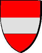 Famille de KERMAREC Kermarec-d