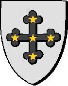 KERAUTEM (de) Kermerchou-d