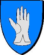 Famille de KEROIGNANT Keroignant-d
