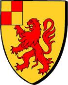 Famille de KERSULGUEN Kersulguen-d