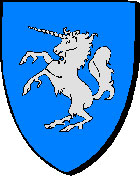 Famille de KERVER Kerver-d