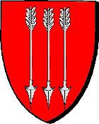 Famille LARCHER (en Bretagne) Larcher-bzh