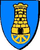 PLOUNEVEZ-LOCHRIST / Gwinevez Lesquelen-d