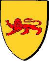 Les devises en langue bretonne, accompagnant les armoiries Nevet-d