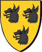 Famille du PLESSIS de COETJUNVAL Plessis-coetjunval-d