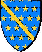 Famille ROBINEAU Robineau-br