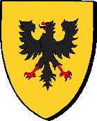 Famille de la ROCHE-BERNARD Roche-bernard-dl