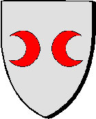 Famille UGUET du Lupin Uguet-d