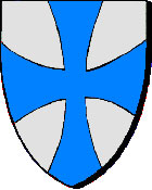 ARGENTRE-du-PLESSIS * ARJANTRAE * Arc'hantred-ar-Genkiz Blason