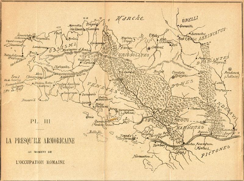 La confusion permanente entre Bretagne et Armorique - Page 2 Armorique-kerviler-pl3