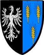 CARDROC / *Kerdreg Blason-robinault-riou