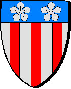 CHATEAUNEUF-d'ILLE-et-VILAINE / Kastell-Nevez-Breizh Chateauneuf-iv1
