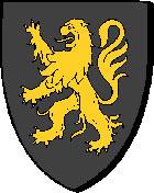 CHATEAUNEUF-d'ILLE-et-VILAINE / Kastell-Nevez-Breizh Chateauneuf-iv2