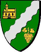 CHEIX-en-Retz Blason