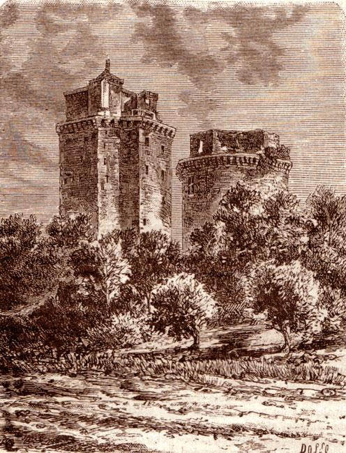 ELVEN Tour-1888