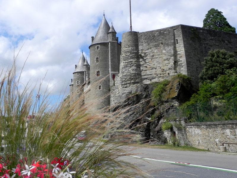 JOSSELIN Chateau-amont-186