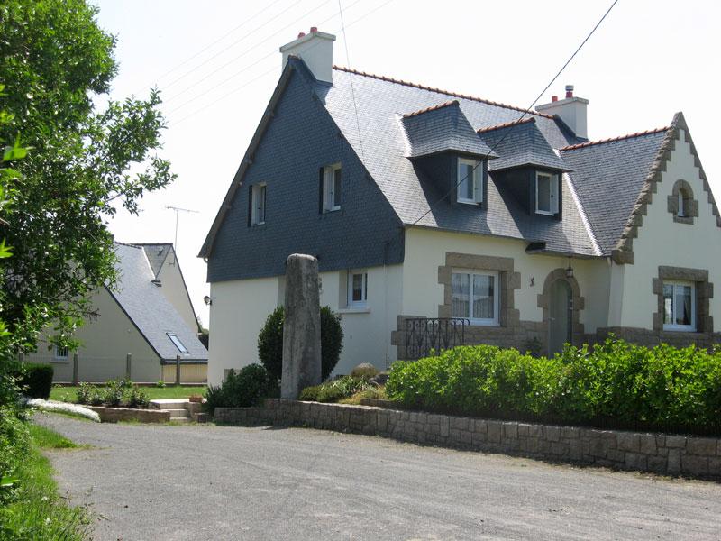 fouille archéologique a Lannuon Bel-air-peulven0052