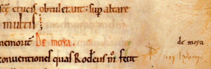 MOUAIS - Page 2 Cartulaire-redon-169-16