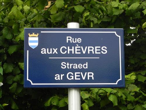Lieux-dits et coins de rues 27-juin-2011-262