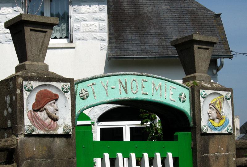 Les noms de maisons en langue bretonne Yaudet-noemie2