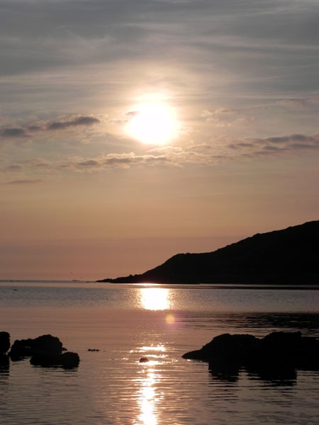 PLOULEC'H Yaudet-sunset-2010-06-24v