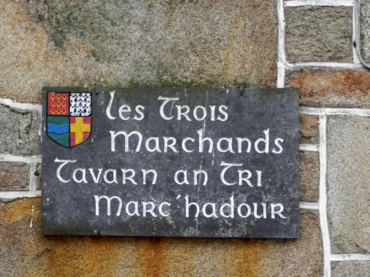 Les noms de maisons en langue bretonne Tavarn9649