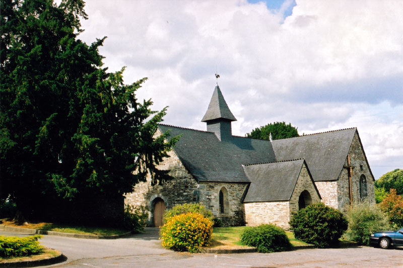 Berc'hed Eglise-so-2006