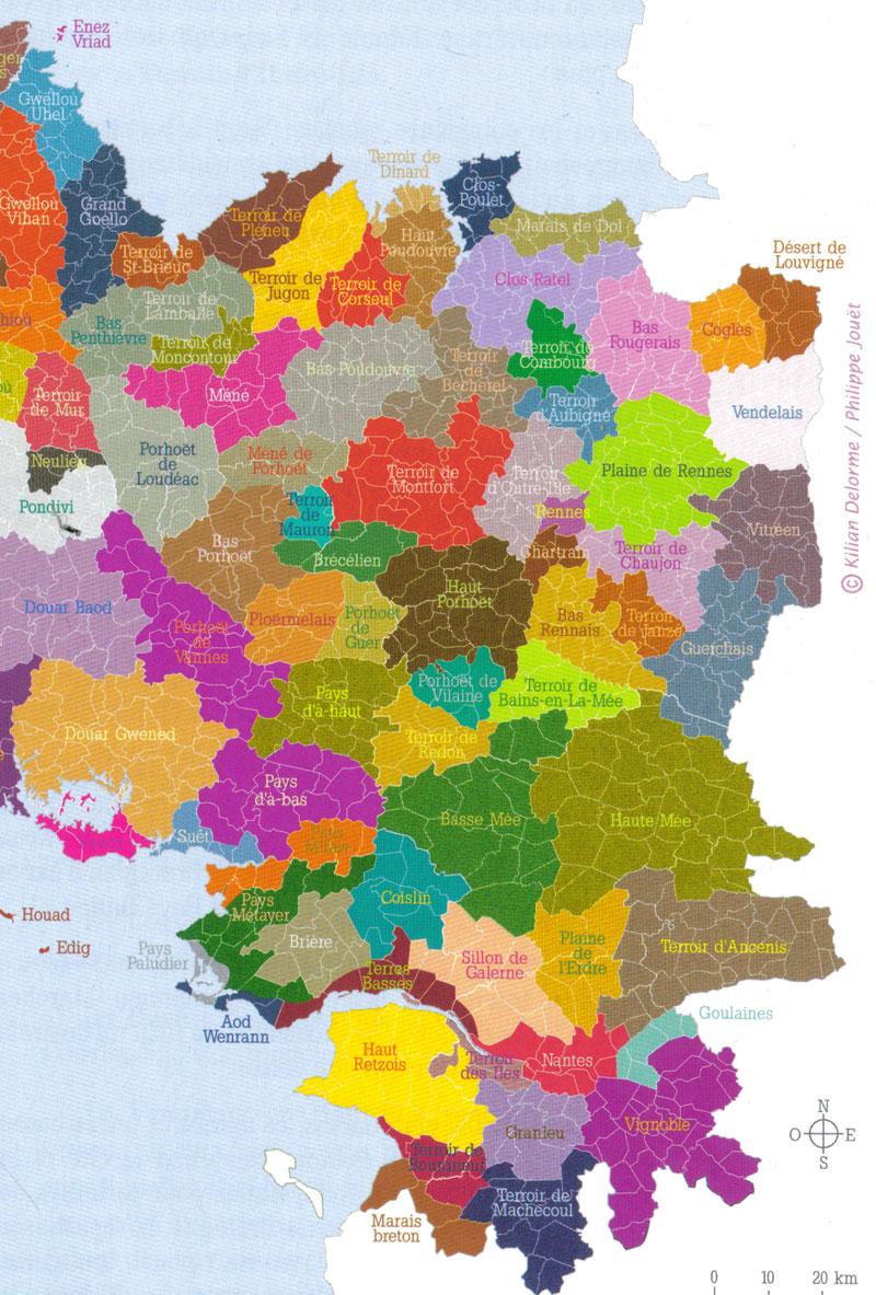 Les Terroirs de Bretagne (B5) Terroirs-est