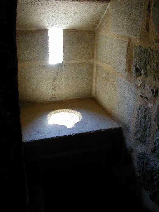 Le château de Tonquédec Chateau-2006-p1010016