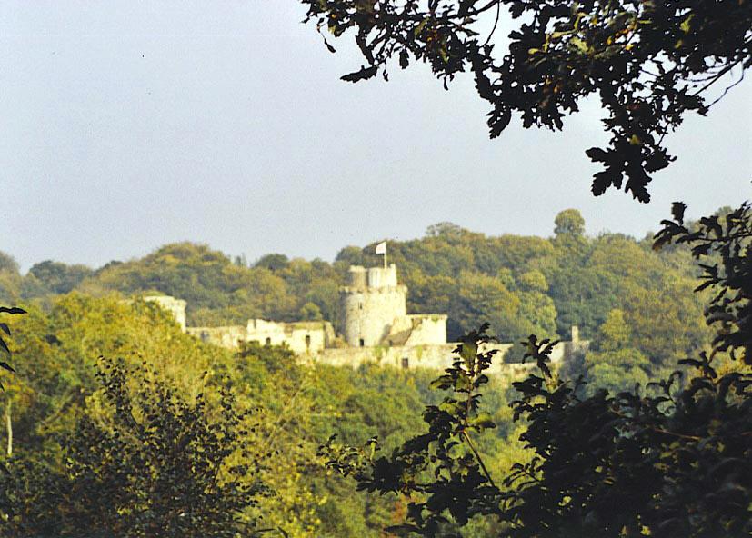 Le château de Tonquédec Tonquedec-chateau-2005-10-2