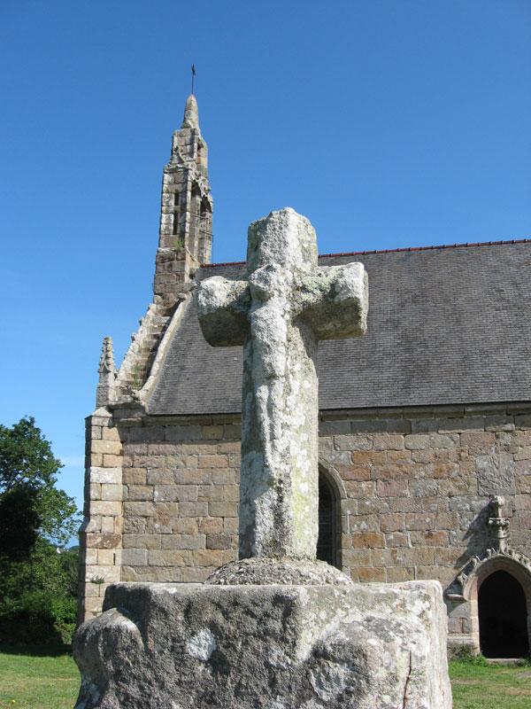 TREBEURDEN St-duzec-1647