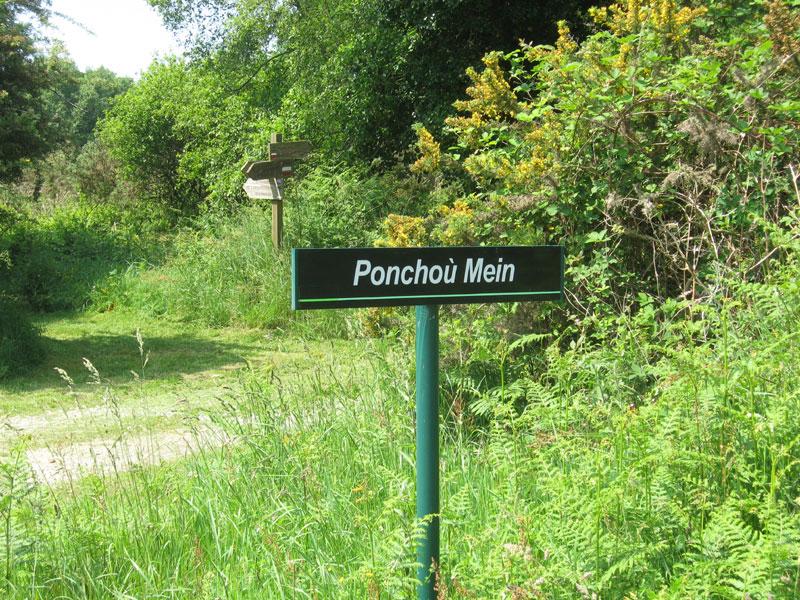 fouille archéologique a Lannuon Ponchou-mein-panneau0054