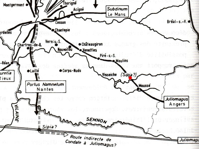 Cornovii et Cornouaille(s) Carte-rouanet74