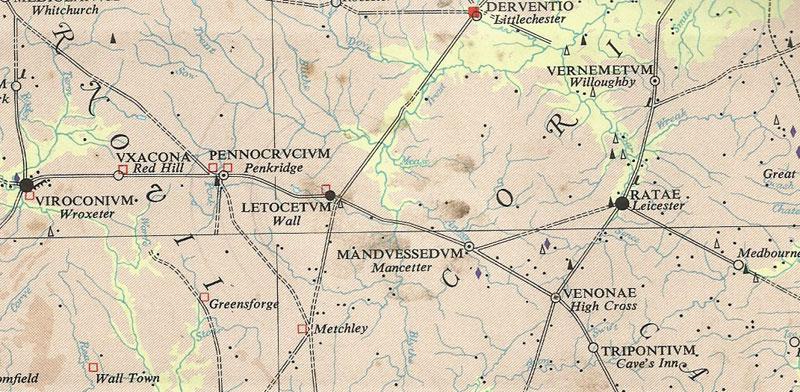 La Bataille de Carohaise. Réédition - Page 2 Carohaise-letocetum2