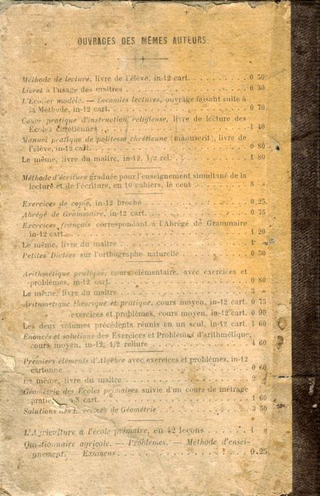 Histoar Zantel - Page 3 Couv4